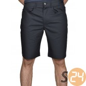 EmporioArmani golf m bermuda co Utcai short 272599P471-2836