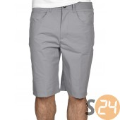 EmporioArmani golf m bermuda co Utcai short 272599P471-3443