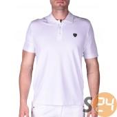 EmporioArmani golf pro m polo pl Rövid ujjú póló 273585-0010