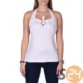 EmporioArmani womens knit tank Aláöltöző 283671-0010