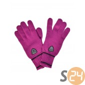 EmporioArmani cortina gloves w Kesztyű 285190-0373