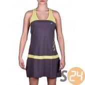 Babolat dress racerback perf women Tenisz ruha 2WS16092-0115