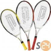 Pro's pro junior 23 teniszütő sc-106