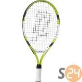 Pro's pro junior 19 teniszütő sc-2119