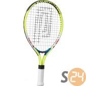 Pro's pro junior 17 teniszütő sc-2120