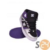 Dc rebound youth shoe Deszkás cipö 302676-0MVP
