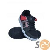 Dc mongrel Deszkás cipö 303339-0BYR