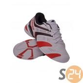 Babolat v-pro 2 indoor Tenisz cipö 30F1360-0149