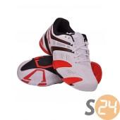 Babolat v-pro 2 all court Tenisz cipö 30S1300-0149
