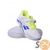 Babolat propulse clay m Tenisz cipö 30S16425-0229