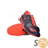Babolat jet clay Tenisz cipö 30S16631-0208