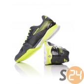 Babolat jet clay Tenisz cipö 30S16631-0230