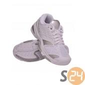 Babolat sfx lady Tenisz cipö 31S1207-0101