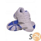 Babolat v-pro 2 all court Tenisz cipö 31S1301-0153