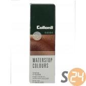 Collonil színfrissítő, impegnáló krém s. barna Cipő ápoló 33030001399