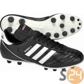 Adidas Foci cipők Kaiser 5 liga 33201