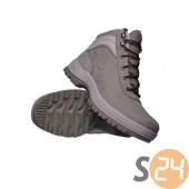 Nike mandara Bakancs 333667-0004