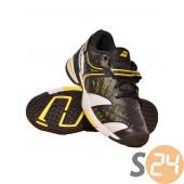 Babolat propulse 4 junior Tenisz cipö 33S1373-0142