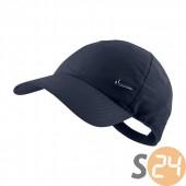 Nike Sapka, Sál, Kesztyű Metal swoosh cap 340225-451