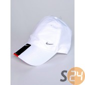 Nike swoosh logo cap Baseball sapka 340225-0100
