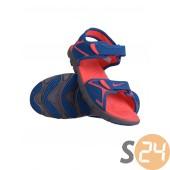 Nike santiam 5 (gs) Szandál 344631-0401
