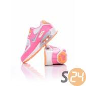 Nike air max 90 2007 (gs) Utcai cipö 345017-0120