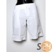 Nike short Utcai short 373191-0100