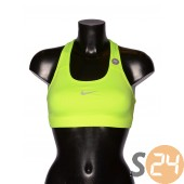 Nike nike pro bra Fitness melltartó 375833-0708