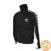 Hummel atlanta zip jacket n Végigzippes pulóver 38-369-2114