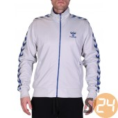Hummel atlantic zip jacket Végigzippes pulóver 38-886-2346