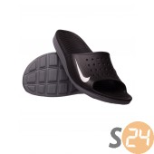 Nike solarsoft slide Strandpapucs 386163-0011