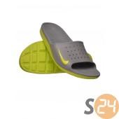 Nike solarsoft slide Strandpapucs 386163-0307