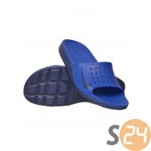 Nike solarsoft slide Strandpapucs 386163-0407