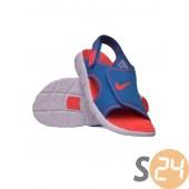 Nike sunray adjust 4 (gs/ps) Szandál 386518-0406