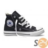 Converse Utcai cipő Chuck taylor all star 3J231C