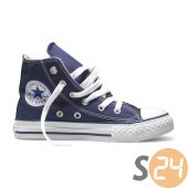 Converse Utcai cipő Chuck taylor all star 3J233C