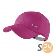 Nike Sapka, Sál, Kesztyű Nike metal swoosh logo 405043-680