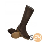 UsPoloAssn mabelle suede Csizma 4090W5-DKBR