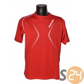 Babolat t-shirt club men Rövid ujjú t shirt 40F1211-0104