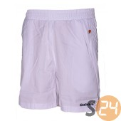 Babolat short club men Tenisz short 40F1212-0101