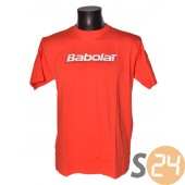 Babolat t-shirt traning Rövid ujjú t shirt 40F1482-0110