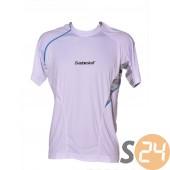 Babolat t-shirt perf men Rövid ujjú t shirt 40S1308-0101