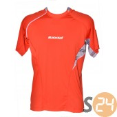 Babolat t-shirt perf men Rövid ujjú t shirt 40S1308-0110
