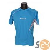 Babolat t-shirt perf men Rövid ujjú t shirt 40S1308-0136