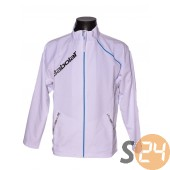 Babolat jacket perf men Végigzippes pulóver 40S1342-0101