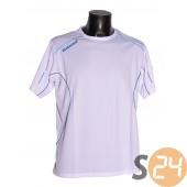 Babolat t-shirt match core men Rövid ujjú t shirt 40S1411-0101