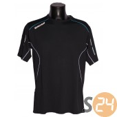 Babolat t-shirt match core men Rövid ujjú t shirt 40S1411-0105