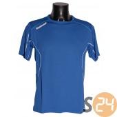 Babolat t-shirt match core men Rövid ujjú t shirt 40S1411-0136