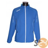 Babolat jacket match core men Végigzippes pulóver 40S1415-0136
