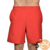 Babolat short match core men Tenisz short 40S1512Y-0104